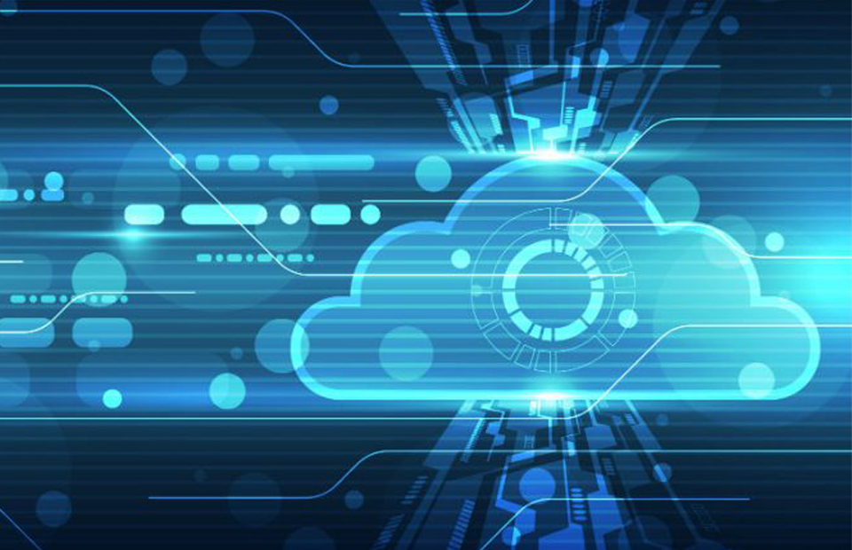 A Cloud Data Platform Grows with You