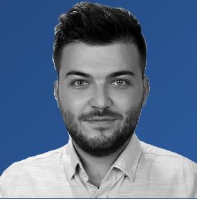 Alper Emir